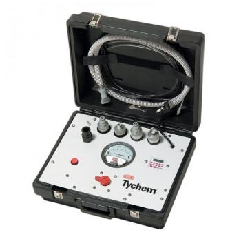 DuPont Universal Pressure Test Kit 990810 UV