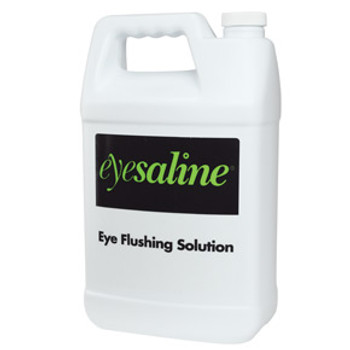 Pre-Mixed Replacement Saline Solutions 1/Case
