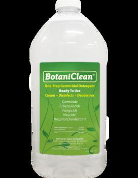 MicroBan BotaniClean (4 x 3L)