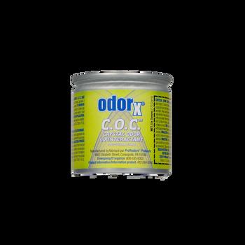 ODORx C.O.C. Professional (12ea-6oz Cans)