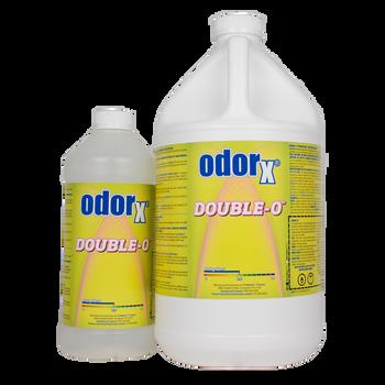 ODORx Double-O