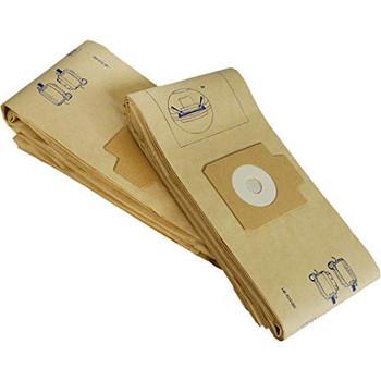 Euroclean GD930 Bags 10/pack - 1407015040