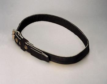 """Miller Universal Black Body Belt 1-3/4"""" 6414N/"""