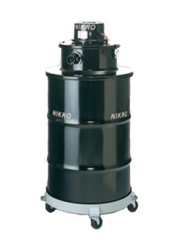 Nikro 55 Gallon HEPA Vacuum (Dry) HD55110