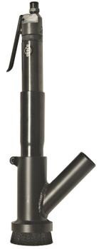 Desco Model 19 Pneumatic Needlegun