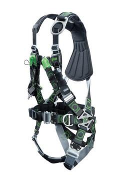 Miller Revolution Derrick-Oil Rig Harnesses [Configure Options]