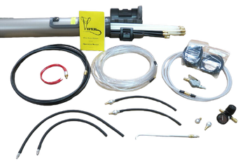 Viper Clean Sweep System - 860397