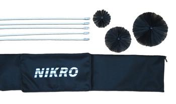 Dryer Vent Brush Kit - 861024
