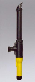 Nikro 860410 - Duct Scope