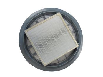 Euroclean GD930 HEPA Filter
