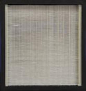Nikro UR800 HEPA Filter - 861022