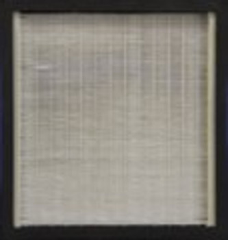 Nikro HEPA Filter [UA2005] 860765