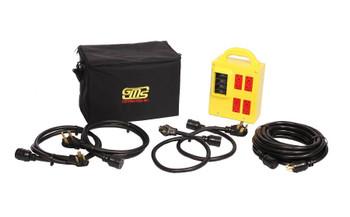 G-Unit Complete Kit [GMS-RDE]