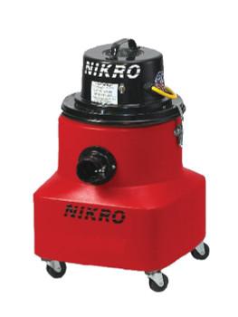 Nikro 10 Gallon Wet/Dry Vacuum - WP10088
