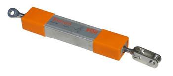 Miller Xenon 4-In-1 Shock Absorber - 1014934