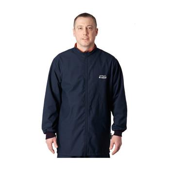 PIP ARC/FR Ultralight Jacket - 40 Cal/cm2 [L-2XL] 9100-524ULT