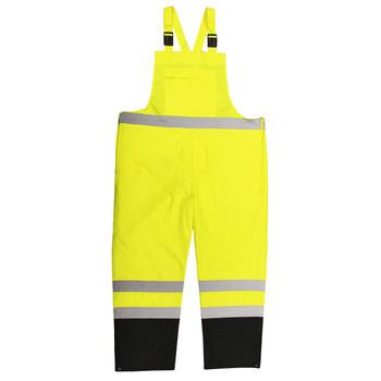 Radians General Purpose Rain Bib Pants RW30-ES1Y