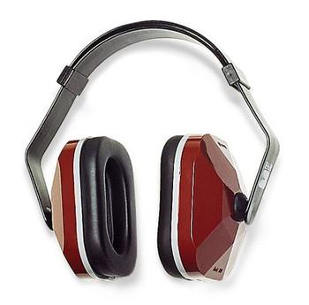 3M E-A-R Earmuff - Model 1000 - NRR 20