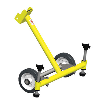 Xtirpa™ Stabilizer with Wheels IN-2108-20