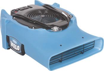 Dri-Eaz Velo™ Low Profile Airmover [885 cfm] - 125470 (F504)
