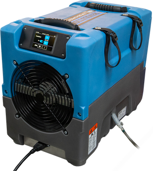 Dri-Eaz Revolution™ LGR Dehumidifier - 111995 (F413)