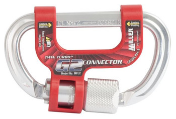 Miller Twin Turbo G2 Connector Kit