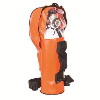 Honeywell ER5000 Escape Breathing Apparatus (EBA)