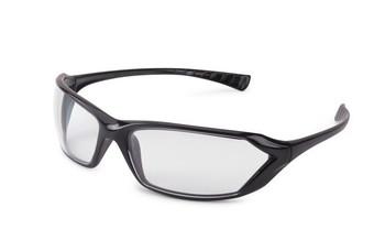 Gateway Metro™ Black Frame/Clear Lens (23GB80) Box of 10