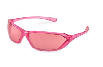 Gateway Metro™ Pink Frame/Pink Mirror Lens (23PK11) Box of 10