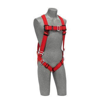 3M Protecta Pro Vest - Style Welders Harness  -  1191379