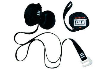 3M DBI-SALA Suspension Trauma Safety Straps - 9501403