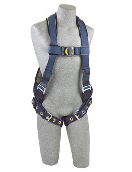 3M DBI-SALA ExoFit Large Vest - Style Harness - 1109357