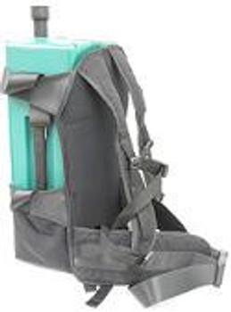 Atrix VACPACK Adjustable Backpack Harness for Omega Series HEPA Vacuum