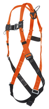 Miller Titan™ II T-Flex Harness [Choose Options]
