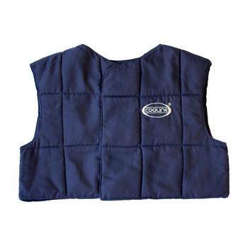 PIP E-Cooline Cooling Vest - 390-10