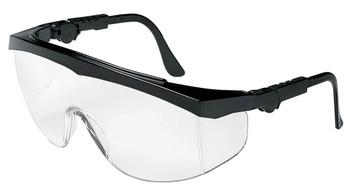 MCR TK110 Tomahawk OTG Safety Glasses Box/12 Pr