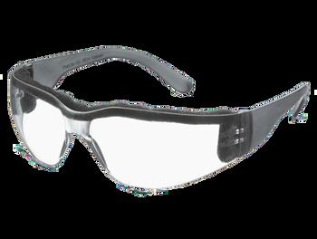 Gateway StarLite® FOAM Clear Anti-Fog Safety Eyewear (46FM79) Box of 10