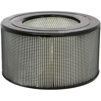 Nikro 862176 HEPA Filter
