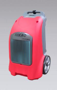 Nikro LGRII - Low Grain Refrigerant Dehumidifier - LGRII