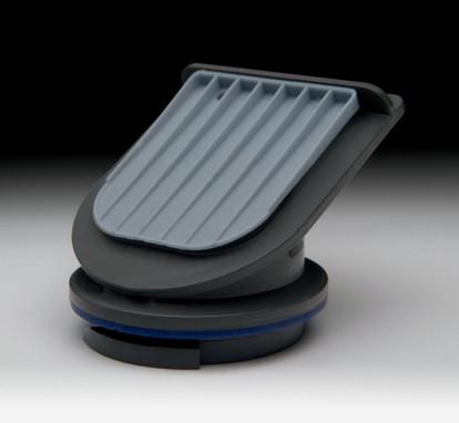 3M™ Exhalation Valve Assembly FF-400-07, System Component 5 EA/Case