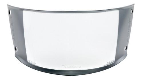 3M Speedglas Outside Protection Plate SL 05-0250-01, Scratch-Resistant 5 EA/Case