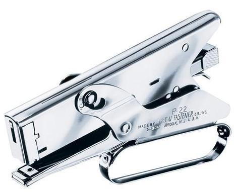 P22 Plier Stapler
