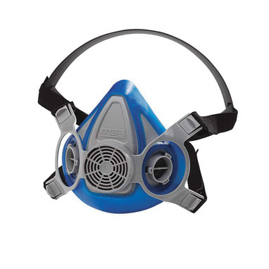 MSA Advantage 200LS Half Mask (S, M, L)
