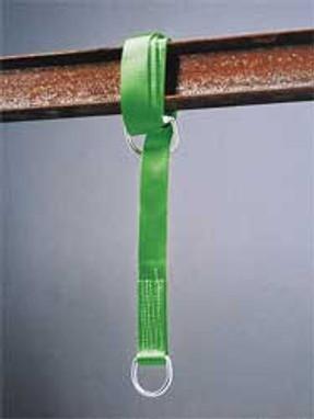 Miller 10-ft Cross Arm Strap 8183/10FTGN