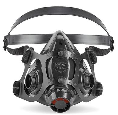 Honeywell North 770030 Half Mask Respirator (S, M, L)