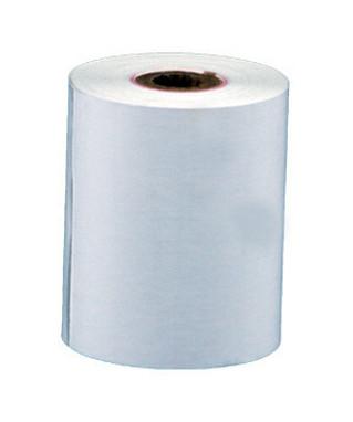 Omni-Guard IV Manometer Thermal Paper 5/box