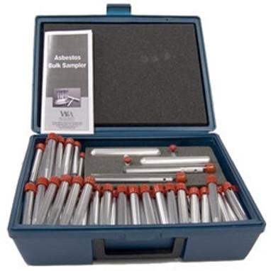 WonderMakers Asbestos Sampling Kit