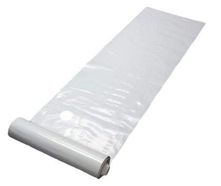 "Layflat Duct 12""x500' - 1 Roll"
