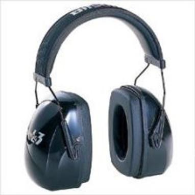 Howard Leight Leightning L2F Ear Muff - NRR 27
