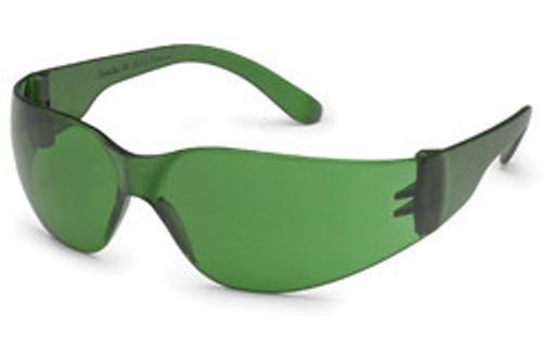 Starlite Green/IR Shade 3